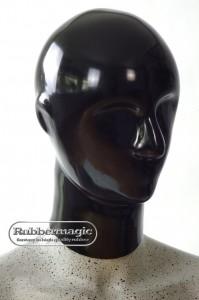 Rubbermagic_Latexmaske01