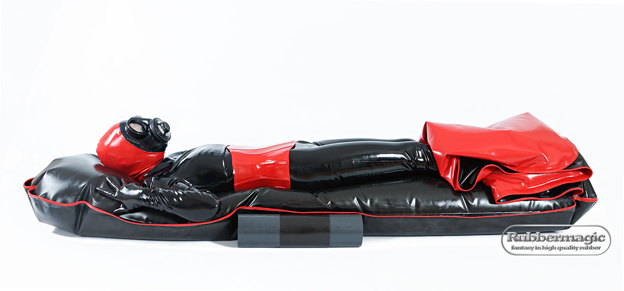 Latex_Sack_02